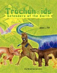 The Trachanoids