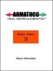 Armathco