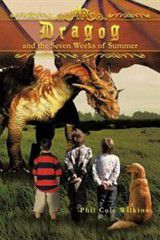 Dragog and the Seven Weeks of Summer