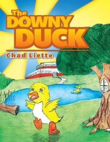 The Downy Duck