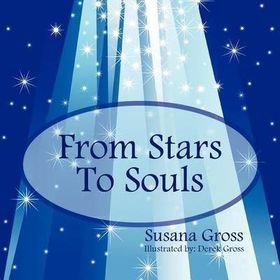 From Stars to Souls
