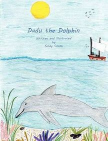 Dadu the Dolphin