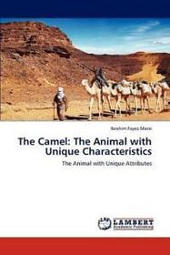 The Camel