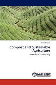 Compost and Sustainable Agriculture