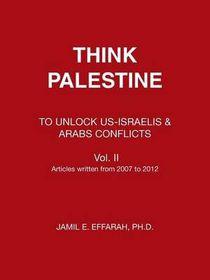 Think Palestine