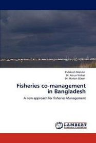 Fisheries Co-Management in Bangladesh