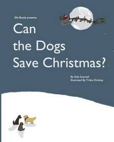 Can the Dogs Save Christmas?