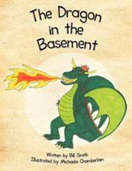 The Dragon in the Basement