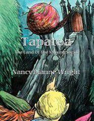 Tapatoa