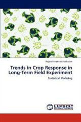 Trends in Crop Response in Long-Term Field Experiment