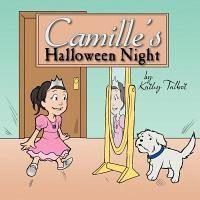 Camille's Halloween Night