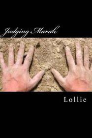Judging Marah