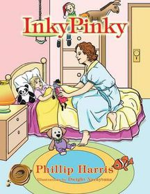 Inky Pinky