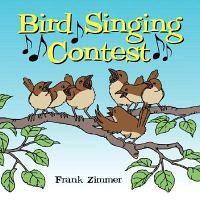 Bird Singing Contest