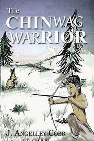 The Chinwag Warrior