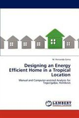 Designing An Energy Efficient Home In A Tropical Location | Buy Online In  South Africa | Takealot.com