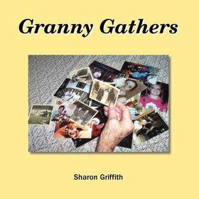 Granny Gathers