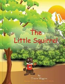 The Little Squirrel