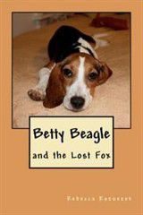 Betty Beagle