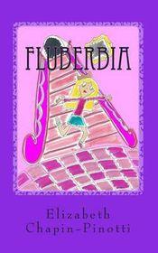 Fluberbia