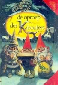 Die Oproep Van Die Kabouters