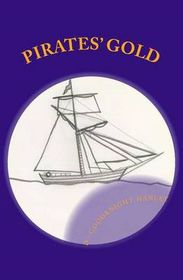 Pirates' Gold