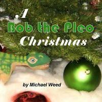 A Bob the Pleo Christmas