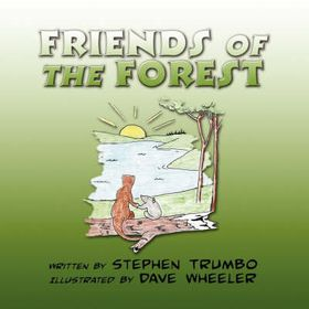 Friends of the Forest
