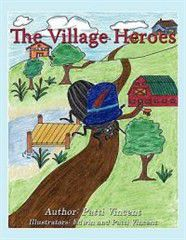 The Village Heroes