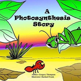 A Photosynthesis Story