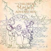 The Children's Magical Adventure