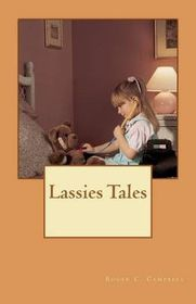 Lassies Tales