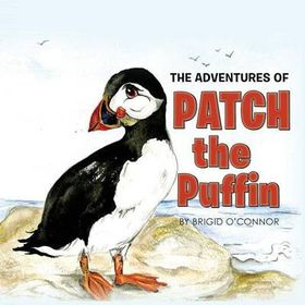 The Adventures of Patch the Puffin