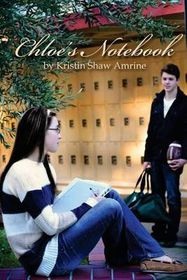 Chloe's Notebook