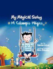 Mi Columpio Magico / My Magical Swing