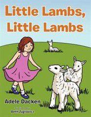 Little Lambs, Little Lambs