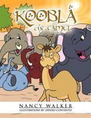Koobla the Camel