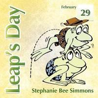 Leap's Day