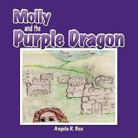 Molly and the Purple Dragon