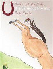 Crack-A-Doodle Horse Tales