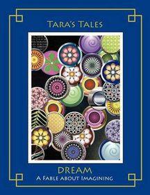 Tara's Tales: Dream