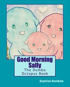 Good Morning Sally