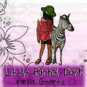 Little Rachel Dark