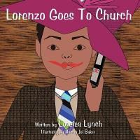 Lorenzo Goes to Church