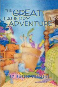 Great Laundry Adventure