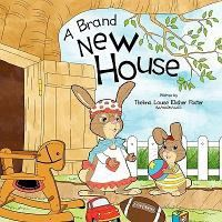 A Brand New House