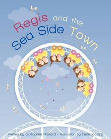 Regis and the Seaside Town