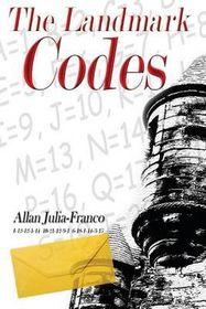 The Landmark Codes