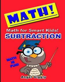 Math for Smart Kids