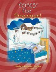 Tomy - The Dreamer!